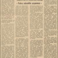 1956.12.19_B.jpg