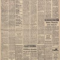 1955.12.02.jpg