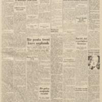 1954.01.18.jpg