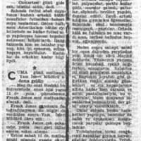 1954.12.13_B1.jpg