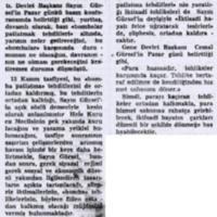 1960.11.16.RE_B2.jpg