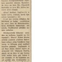 1956.10.15_ing_B2.jpg