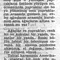 1954.12.10_B2.jpg