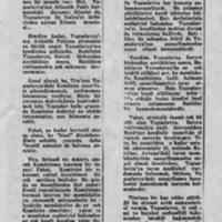 Yugoslavya ve Batılılar