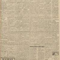1960.01.15_A.jpg