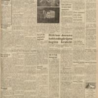 1959.11.04_A.jpg