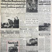 1960.01.28.jpg