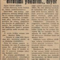 1960.08.25.RE_B1.jpg