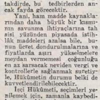 1951.09.18_B2.jpg