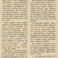 1956.10.16_ing_B1.jpg