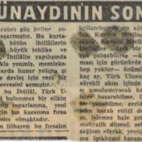 1961.01.05.RE_B2.jpg