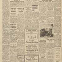 1954.05.16.jpg