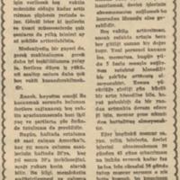 1956.04.09_B.jpg