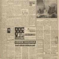 1958.08.12.jpg