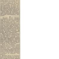 1952.05.20_B.jpg