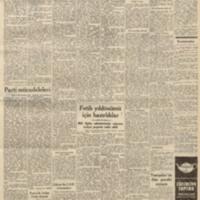 1953.05.22_A.jpg