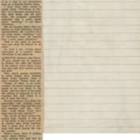 1954.12.19_SJ_B.jpg