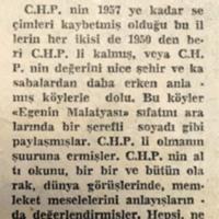 1960.01.02_B2.jpg
