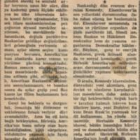 1961.01.21.RE_B1.jpg