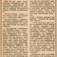 1961.06.08.RE_B.jpg
