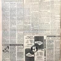 1960.12.28_A.jpg