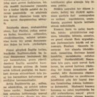 1956.10.18_ing_B.jpg