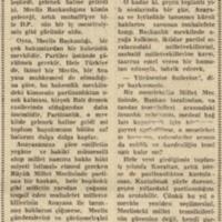 1959.11.04_B1.jpg