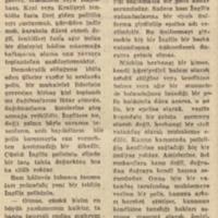 1956.10.20_ing_B1.jpg