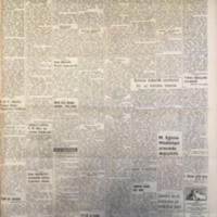 1960.01.28_A.jpg