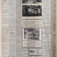 1952.04.24.jpg