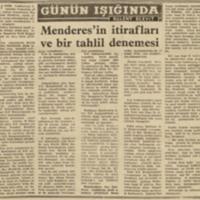 1958.09.23_B.jpg