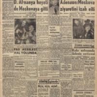 1955.09.17.jpg
