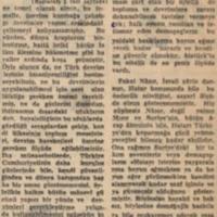 1960.07.30.RE_B2.jpg