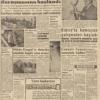 1959.09.27.jpg