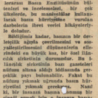 1960.10.06.RE_B2.jpg
