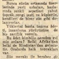 1953.07.11_B2.jpg