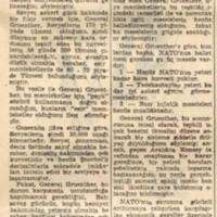 1953.05.22_B2.jpg