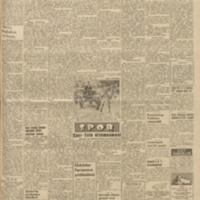 1960.03.01_A.jpg