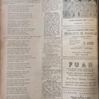 1952.12.11.jpg