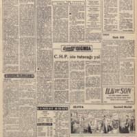 1955.12.30.jpg