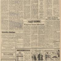 Kâğıtsız Basın Hürriyeti