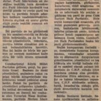 1961.10.12.RE_B2.jpg