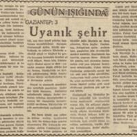 1956.06.27_B.jpg