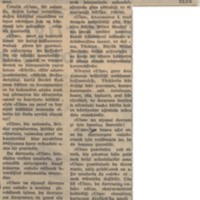 1960.07.28.RE_B2.jpg