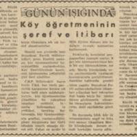 1956.12.30_B.jpg