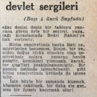1952.05.02_B2.jpg