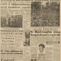 1960.01.06.jpg