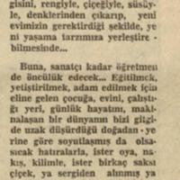 1959.10.31_B2.jpg