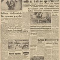 1959.10.11.jpg