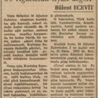 1959.08.30_B1.jpg